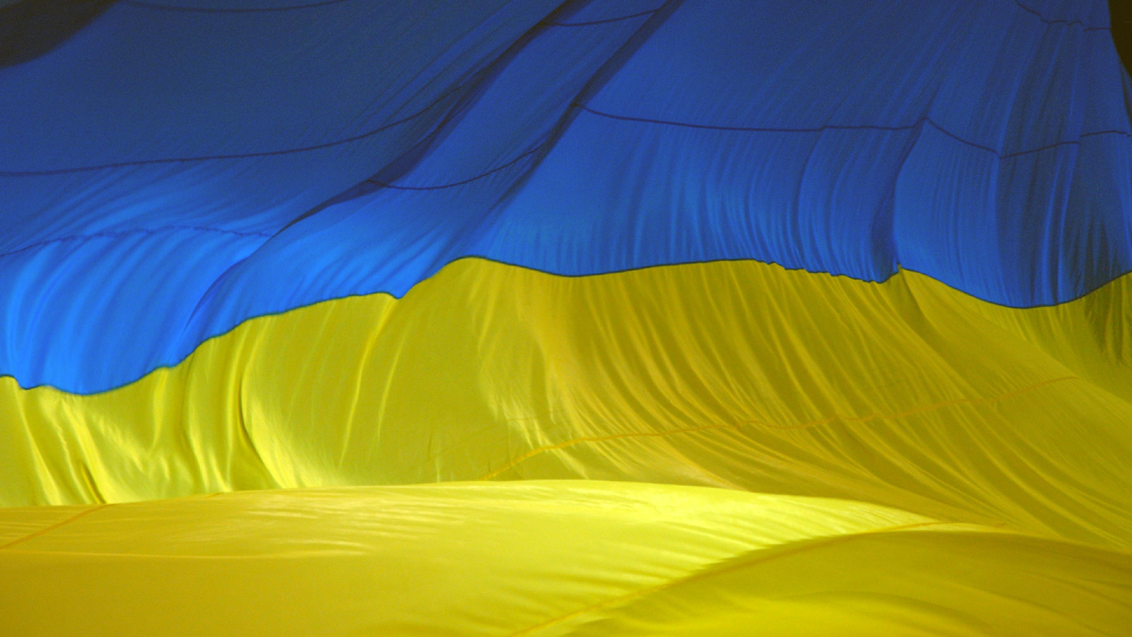 флаг украина картинки в хорошем качестве ребенка самый важный