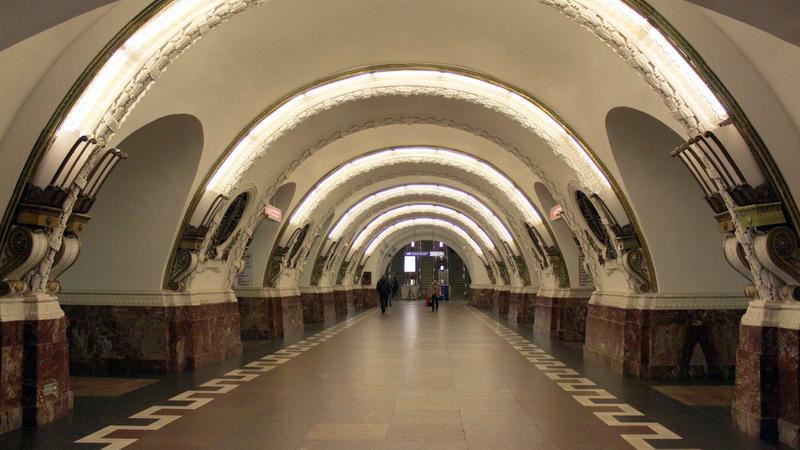станция метро новочеркасская картинки желаю