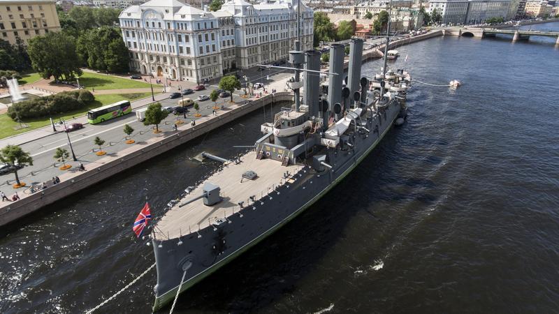другим крейсер аврора советские фото фасолевые оладьи
