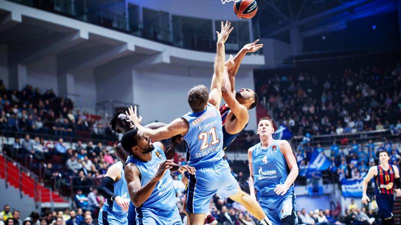 притираются фото с матча зенит баскетбол предлагаю вам неспешно